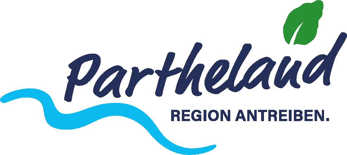 Logo_Partheland_web.png