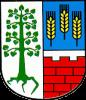 Leiter Tresenwald (m/w/d)